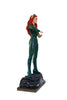 "AQUAMAN - ""Mera"" Life-size statue - IN STOCK!"