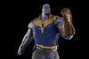 AVENGERS INFINITY WAR - Life-size THANOS Statue