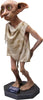 Harry Potter: DOBBY - Life-size Collectible Statue