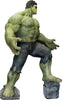 The Avengers: HULK - Life-size Collectible Statue