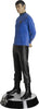 Star Trek: MR. SPOCK - Life-size Collectible Statue