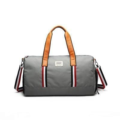 sac de sport-sac-CROSS & FIT