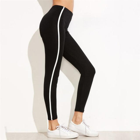 leggings de sport CASUAL-leggings-CROSS & FIT