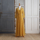 Dandelion Lace Dress (Women) - Limited Edition (Size XL Only)