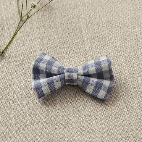 Bow Tie - Summer Picnic (FINAL SALE)