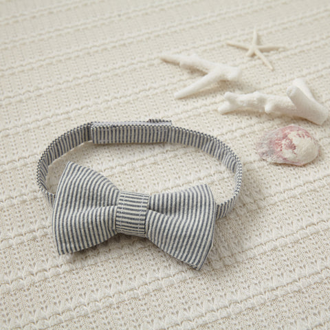 Bow Tie - Starlets and Stripes