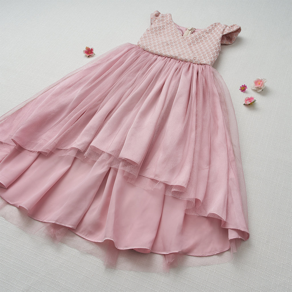 Cherry Blossom Dress (Limited Edition)
