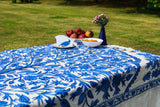 Rectangle Tablecloth – Coconut Cake