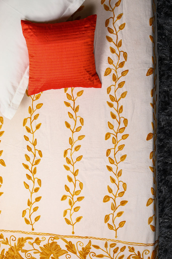 The Amazons Bedding Set - Duvet Cover/ Sheet/ Pillowcase