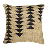 The Neutron Star - Kilim Pillowcase