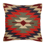 Seductions Cushion Covers Set