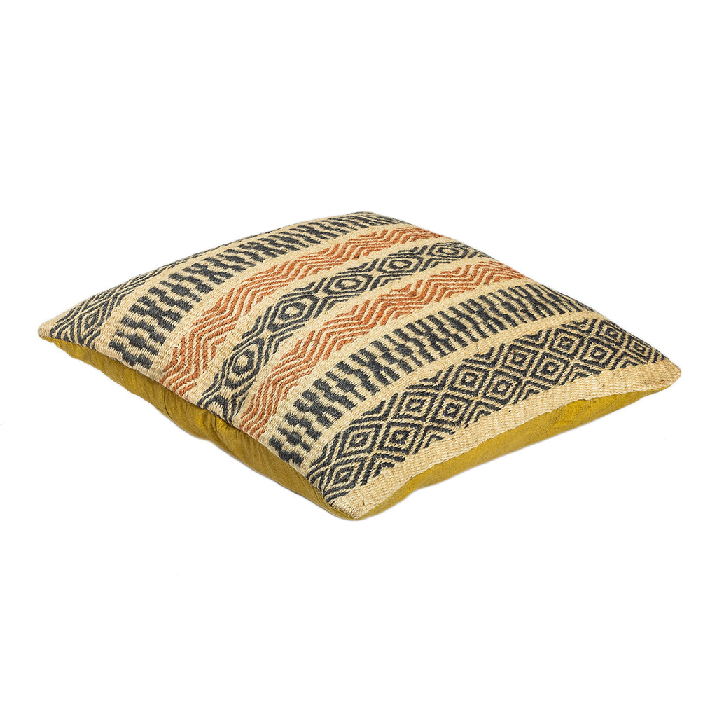 The Stardust - Kilim Pillowcase