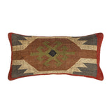 Passions Cushion Covers Set
