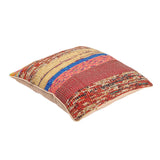 Devotions Cushion Cover Set
