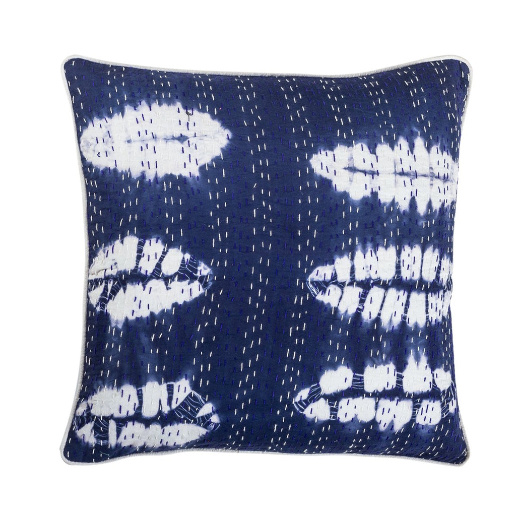 Temptations Cushion Covers Set