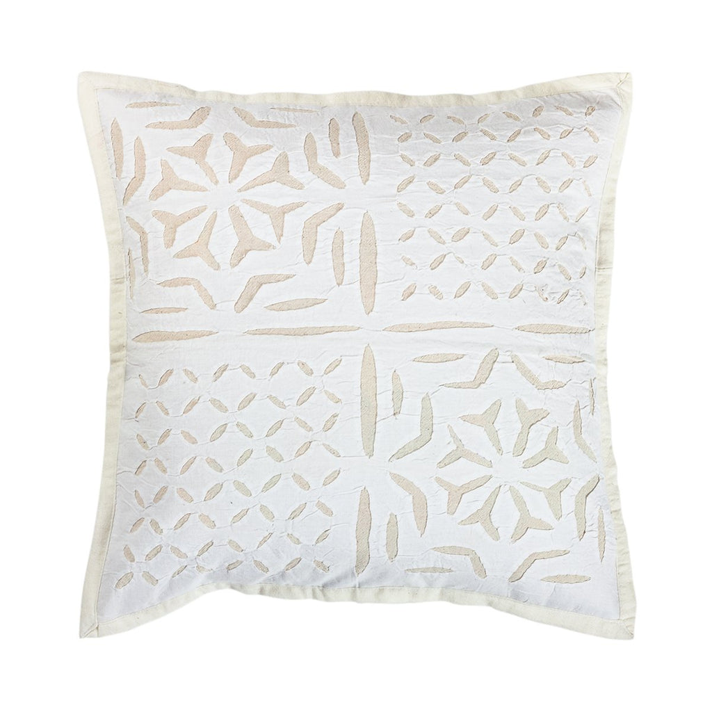Affections Cushion Covers Set