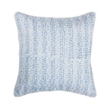 The Pearl Wit - Kantha Cushion Cover
