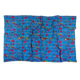 The Chapel of Love – Kantha Throw