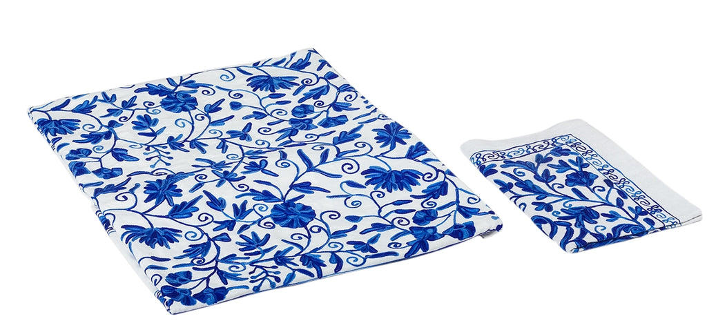 The Pandora Bedding Set-Duvet Cover/ Sheet/ Pillowcase