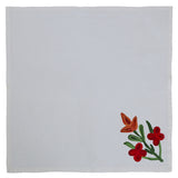 The Florence Placemats Napkins Set