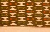 The Bay Leaf Table Runner