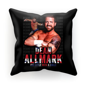 Dean Allmark UK Cushion