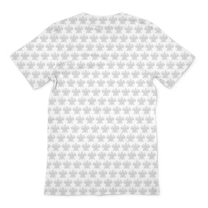 OVW Wrestling Logo Sublimation T-Shirt