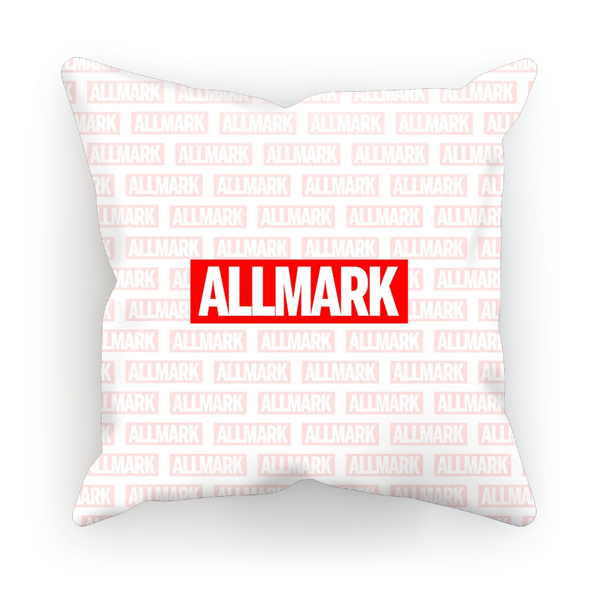 Dean Allmark Hero Cushion