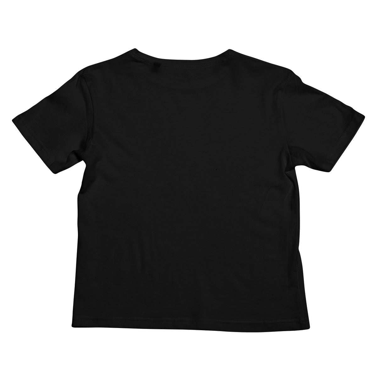Dean Allmark UK Kids Retail T-Shirt