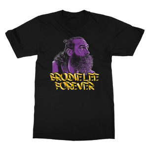CxE Brodie Lee Forever Softstyle T-Shirt