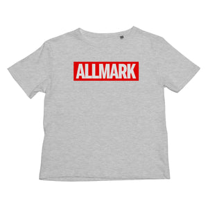 Dean Allmark Hero Kids Retail T-Shirt