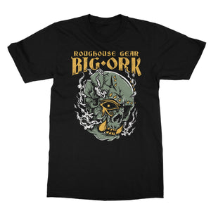 The Awakening Big Ork Softstyle T-Shirt