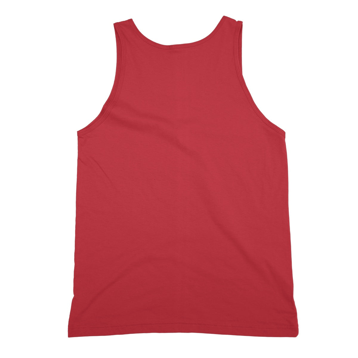 Tatanka End Of The Trail Softstyle Tank Top