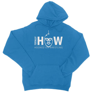 H.O.W Totally Ho