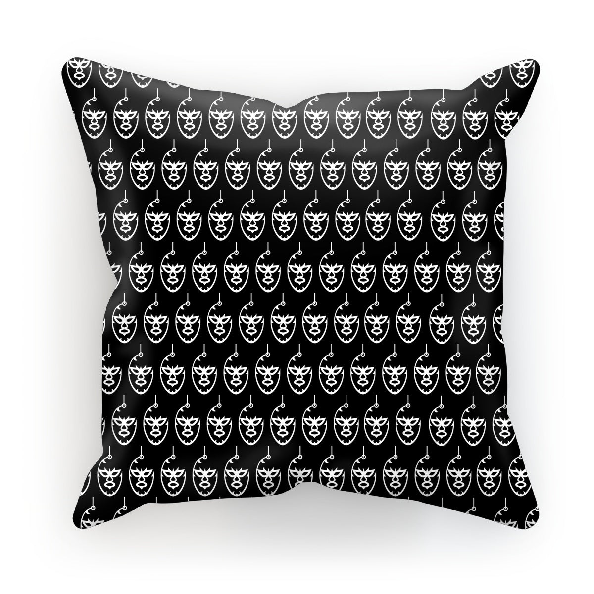 H.O.W Totally Hooked Cushion
