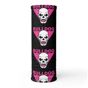 Bulldog Fondation Neck Gaiter