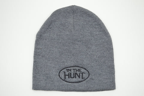 IN THE HUNT® Knit Skully