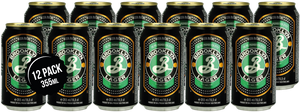 Open image in slideshow, Brooklyn Lager