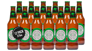 Open image in slideshow, Coopers Pale Ale 12 x 375ml Bottles