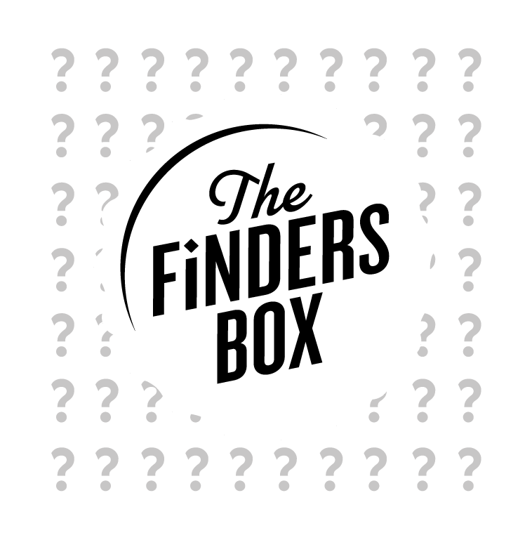 The Finders Box