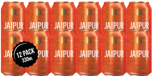 Open image in slideshow, Thornbridge Jaipur IPA