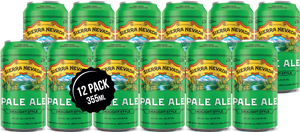 Open image in slideshow, Sierra Nevada Pale Ale