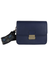 Load image into Gallery viewer, Kitschy Sling-Blue