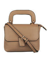 Load image into Gallery viewer, CAMEL SLING BAG