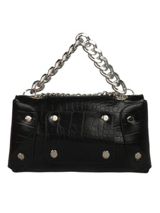 TWO- WAY STYLED MINI CAUSAL BAG