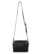 Load image into Gallery viewer, BLACK RETRO CLASSY SLING BAG