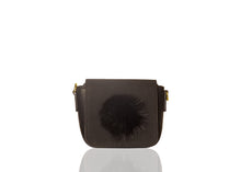 Load image into Gallery viewer, Cutie Puff Sling- Black