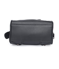 Load image into Gallery viewer, Carry Me Fancy Handbag-Black