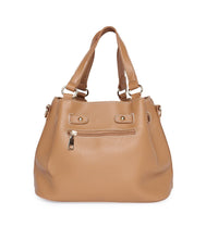 Load image into Gallery viewer, The Stylish Handbag-Tan