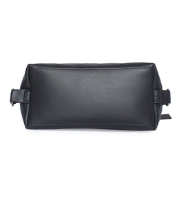 The Hot Handbag-Black